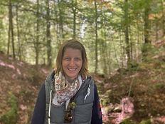 Claudia Schüttel.jpg
