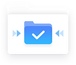 1_–_Compress_Icon.png