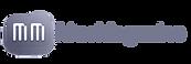 Logo_MacMagazine@2x.png
