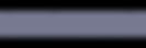 Logo_iGeeksBlog@2x.png