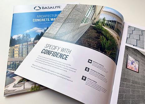 Basalite-CMU-brochure_4010.jpg