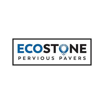 Ecostone 1c.jpg