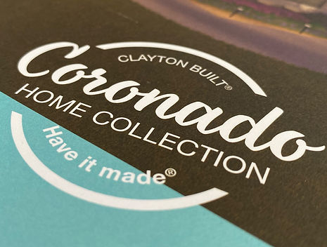 LC Featured Work-Coronado.jpg