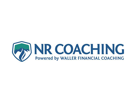LC Featured Work NR Coaching.jpg