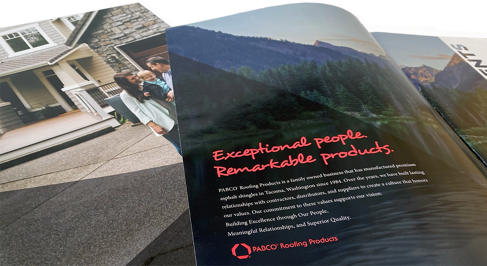 PABCO-Roofing-brochure_4098-1_edited.png