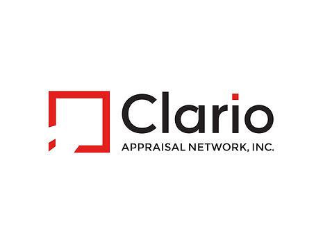 LC Featured Work Clario Logo.jpg
