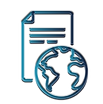 Icon-19-1.png