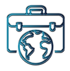 Icon-14-1.png