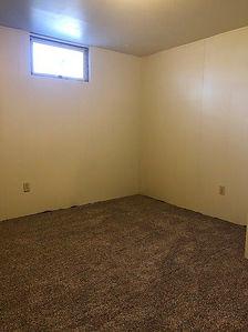 1st Basement bedroom.jpg