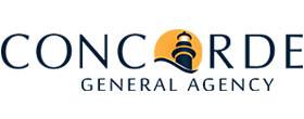 Concord-General-Agency.jpg