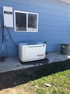 Full home generator.jpg