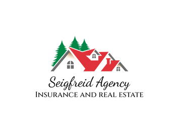 Transparent Logo_edited.png