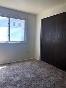 1st Main floor bedroom 1.jpg