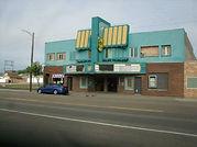 Center theater.jpg