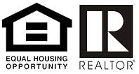 =housing1.png