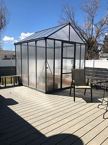 Back Deck and greenhouse.jpg