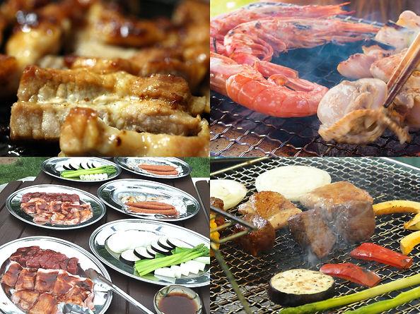 食材画像1.jpg