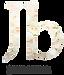 JB-Logo-e1508364875505.png