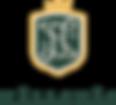 logotype_x_1.png