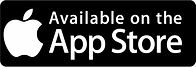 144-1445686_app-store-available-on-apple