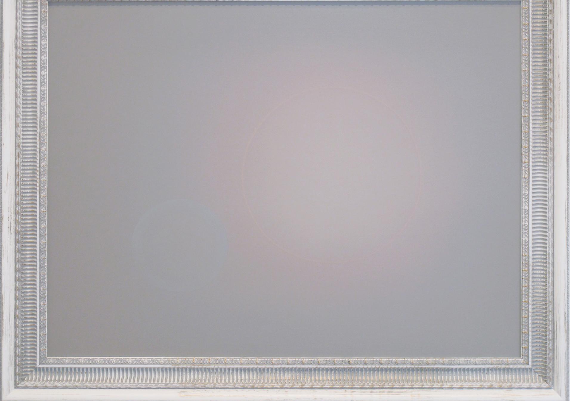 måleri2 nätet.jpg