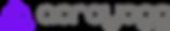 4-AYI_Logo_Alternative.png
