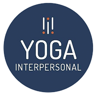 Yoga-Interpersonal.png