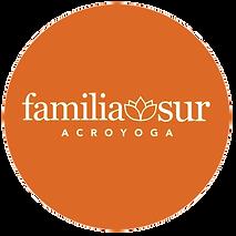 familiasur.png