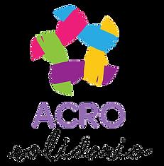 AcroSolidario.png