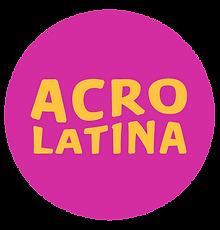 acrolatina-11.png