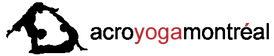 Acro-Yoga-Montreal-Logo-Certified copy.p