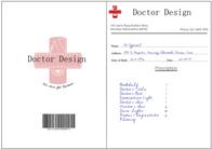 Brand Accessory - Design Document