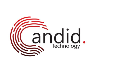 LOGO- Candid.technology
