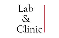 Logo-Lab & Clinic