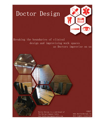 Brand Accessory -Brochure
