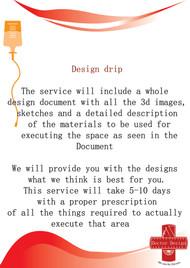 Sales Kit -Doctor Design