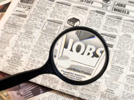 Giurisprudenza e mercato del lavoro