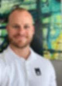 Marc Schoeffel | MDK Fitness | MDK Zentrum | MDK Concept | Personaltrainer Basel | Ernährungsberater Basel