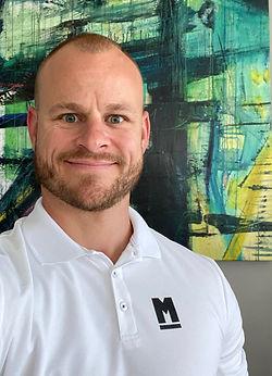 Marc Schoeffel | MDK Fitness Scweiz | Personaltraining Baselland | Ernährungsberatung Baselland | Life Coach Baselland | Unternehmensberater Baselland | Unternehmensberater Basel