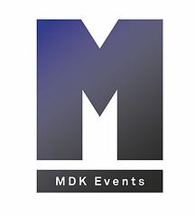 MDK Event | MDK Fitness Schweiz | Marc Schoeffel | Ninja Warrior | Streetworkout | Calisthenics | Personaltraining | Personal Trainer | Mental Trainer | Personal Coach | Basel | Deutschland | Österreich | Mentale Stärke