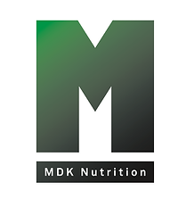 MDK Nutrition | Personaltraining Baselland | Fitnesstrainer Baselland | Ernährungsberater Baselland | Schlank werden Baselland | Abnehmen Baselland
