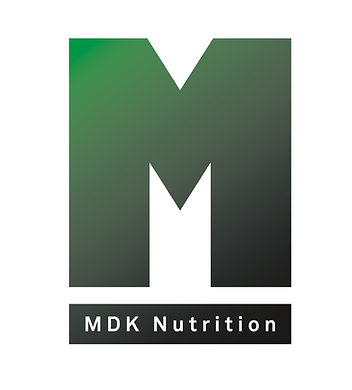 MDK Nutrition | Ernährungsberatung Basel | Ernährungsberatung Baselland | Ernährungsbeatung Schweiz | Ernährungscoach Basel | Abnehmen Basel | Abnehmen Baselland