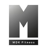 MDK Fitness Schweiz   Personaltraining Basel   Fintesstraining Basel   Ernährungsberatung Basel   Abnehmen Basel  