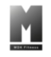 MDK Fitness Schweiz | Personaltraining B