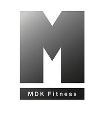 MDK Fitness Schweiz | Personaltraining Basel | Fintesstraining Basel | Ernährungsberatung Basel | Abnehmen Basel |
