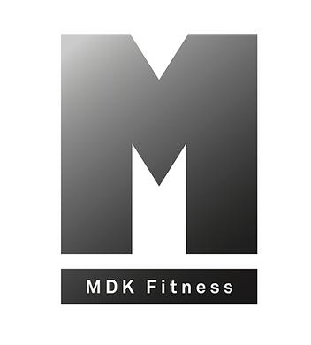 MDK Fitness Schweizv | Personaltraining Basel | Ernährungsberatung Basel | Gesundheitsberatung Basel | Fitesstrainer Basel
