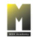 MDK Academy | MDK Zentrum | MDK Concept | Coworking Personaltrainer Basel | Coworking Personaltrainer Baselland | Coworking Basel | Coworking Baselland | Coworking Ernährungsberater Basel | Coworking Ernährungsberater Baselland