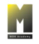 MDK Concept _ Unternehmungsberatung Gesu