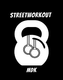 Streetworkout Event Beider Basel | MDK Fitness | MDK Events | Streetworkou Basel | Streetworkout Baselland | Streetworkout Schweiz | Calisthenics basel | Calisthenics Baselland | Calisthenics Schweiz