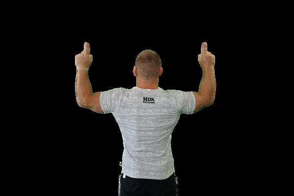 Marc Schoeffel | Personal Trainer | Ernährungscoach | Nutrition | Health | Mental Coach | Success Coach | Personaltraining | Fitnesstraining | Basel | Basel Stadt | Baselland | Schweiz | Deutschland | Österreich | Business Coach